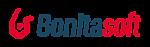 BonitaSoft-logo